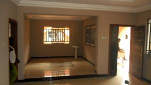 3 bedroom Detached Bungalow House for sale 29 Oba Market Road, Benin City, Oredo Edo