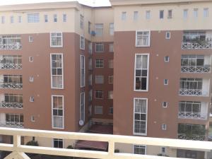3 bedroom Flat / Apartment for sale Mosley Mosley Road Ikoyi Lagos