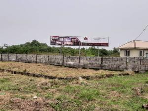 Mixed   Use Land Land for sale - Bogije Sangotedo Lagos - 0