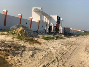 Residential Land Land for sale Abijo Ajah Lagos