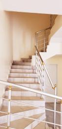 4 bedroom Semi Detached Duplex House for sale - Thomas estate Ajah Lagos