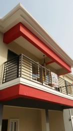 5 bedroom Detached Duplex House for sale Lagos Business School Olukonla  Abraham adesanya estate Ajah Lagos