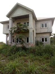 5 bedroom House for sale Eden gardens estate Eden garden Estate Ajah Lagos