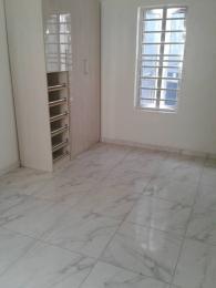 4 bedroom Detached Duplex House for sale Osapa london Osapa london Lekki Lagos