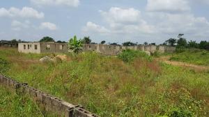 Mixed   Use Land Land for sale GRA EXTENSION  Sagamu Sagamu Ogun