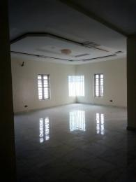 5 bedroom House for sale Alternative route chevron Lekki Lagos - 0