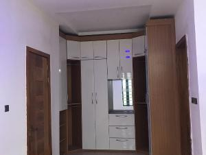 4 bedroom Flat / Apartment for sale Ikota lekki, Lagos  Ikota Lekki Lagos