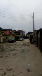 Residential Land Land for sale Value Country Estate Sangotedo Ajah Lagos