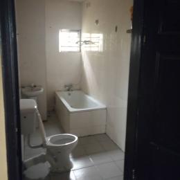 4 bedroom House for sale - Graceland Estate Ajah Lagos
