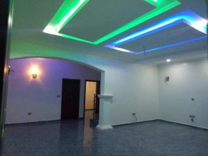 5 bedroom Semi Detached Duplex House for sale Westend Estate Lekki County Home Ikota Lekki Lagos