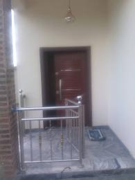 4 bedroom Flat / Apartment for sale Magodo phase 2, shangisha  Magodo GRA Phase 2 Kosofe/Ikosi Lagos