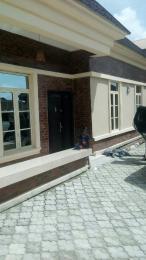 3 bedroom House for sale Thomas Estate Ajah Ajah Lagos - 0