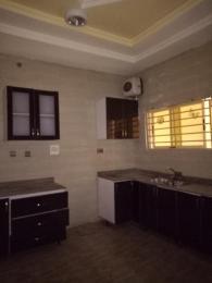 3 bedroom Land for sale Thomas Estate Ajah  Thomas estate Ajah Lagos