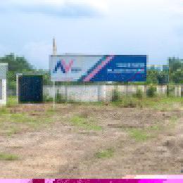 Mixed   Use Land Land for sale Bogije Epe Road Epe Lagos