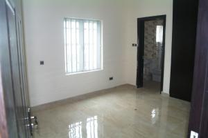4 bedroom Semi Detached Duplex House for sale Ikate elegushi Lekki Phase 2 Lekki Lagos
