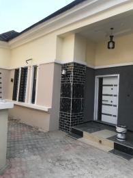 3 bedroom Detached Bungalow House for sale Thomas Thomas estate Ajah Lagos