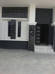 4 bedroom House for sale Thomas estate Thomas estate Ajah Lagos - 0