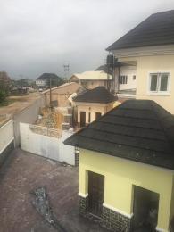 5 bedroom Detached Duplex House for sale Back of Blenco Super Mart Sangotedo Ajah Lagos