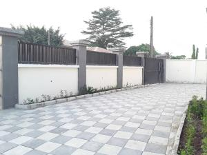 5 bedroom Detached Duplex House for sale Hitec Estate by Lagos Business School (LBS) Abraham adesanya estate Ajah Lagos
