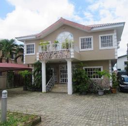 5 bedroom House for sale Road 12 VGC Lekki Lagos