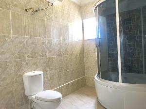 4 bedroom Detached Duplex House for sale Okun Ajah Ajah Lagos
