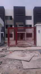 2 bedroom Shared Apartment Flat / Apartment for sale Chaplain Court Osapa london Lekki Lagos