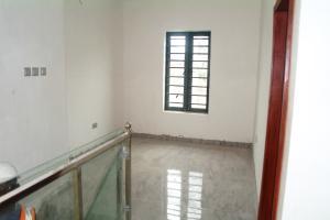 4 bedroom Detached Duplex House for sale Ikate elegushin Ikate Lekki Lagos