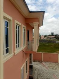 4 bedroom House for sale Mayfair gardens Eputu Ibeju-Lekki Lagos