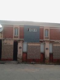 4 bedroom House for sale Olaide Adeyeye Millenuim/UPS Gbagada Lagos - 0