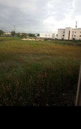 Commercial Land Land for sale Chevy view, Chevron-Lekki  chevron Lekki Lagos
