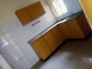 2 bedroom Flat / Apartment for rent Associated Estate  Karmo Abuja