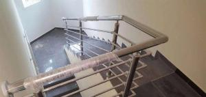 5 bedroom House for sale Lokogoma, Abuja Lokogoma Abuja