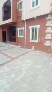 1 bedroom mini flat  House for rent satellite town/festac town amuwo odofin area Satellite Town Amuwo Odofin Lagos