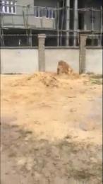Residential Land Land for sale No 1 Abijo Ajah Lagos