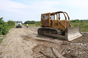 Mixed   Use Land Land for sale Moastery Road Sangotedo Ajah Lagos