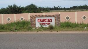 Residential Land Land for sale OTOOLU Ise town Ibeju-Lekki Lagos
