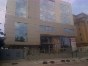 Office Space for rent Ademola Adetokunbo Ademola Adetokunbo Victoria Island Lagos - 0