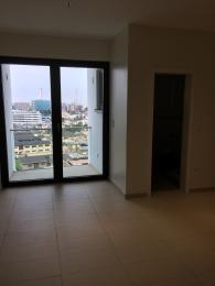 Office Space Commercial Property for rent Younis Bashorun Victoria Island Extension Victoria Island Lagos