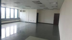 Commercial Property for rent --- Karimu Kotun Victoria Island Lagos