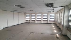 Office Space Commercial Property for rent ----- Marina Lagos Island Lagos