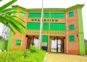 Residential Land Land for sale Atan ota  Ota GRA Ado Odo/Ota Ogun
