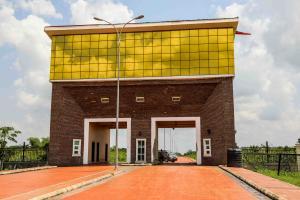 Mixed   Use Land Land for sale Sokoto road  Ota-Idiroko road/Tomori Ado Odo/Ota Ogun