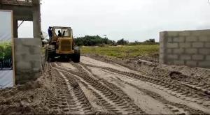 Residential Land Land for sale Alatishe Town Bogije, With Proximity To Pan African University, Shoprite, Lekki British School, Fara Park, Lekki, Lagos . Off Lekki-Epe Expressway Ajah Lagos