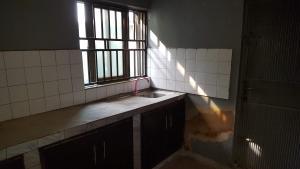 1 bedroom mini flat  Flat / Apartment for rent Gani william Ajao Estate Isolo Lagos