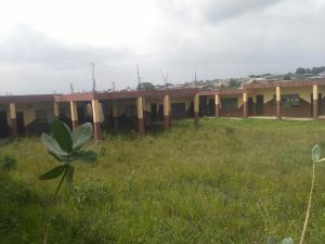 School Commercial Property for sale Sango Ota Ado Odo/Ota Ogun