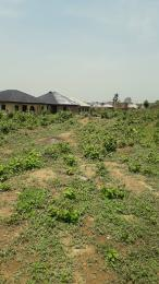 Residential Land Land for sale Richmond road, Elebu  Akala Express Ibadan Oyo