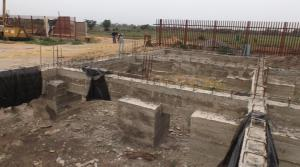 1 bedroom mini flat  Residential Land Land for sale . Isheri North Ojodu Lagos