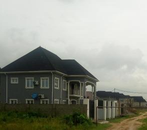 Residential Land Land for sale Green leaf estate Ebute Ikorodu Lagos
