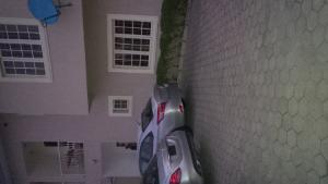 3 bedroom Flat / Apartment for rent Ichie Mike Ejezie Lekki Phase 1 Lekki Lagos