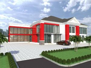 Shop Commercial Property for rent Banex plaza wuse 2 Wuse 2 Abuja